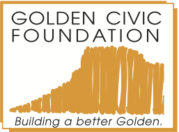 The Golden Civic Foundation