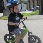 Kids_Bike_Rodeo