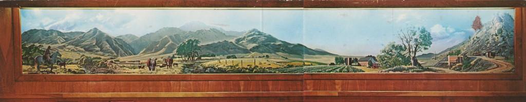 Shelton-painting-31